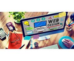 One of the Top Most Web Design Company in Australia