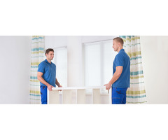 Searching for Removalists? Sutherland Shire Removals is what you need!