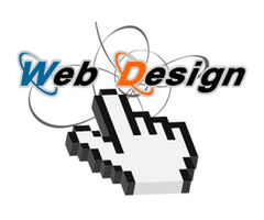 Best Web Design Services in Sydney