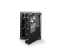 Best Key Safes Adelaide