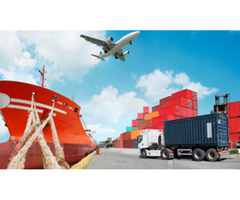 Buy international freight forwarder shipping services in Australia
