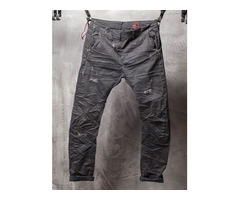 Best Mens Pants Online sell