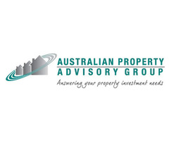 Investment Property Buyers Agent