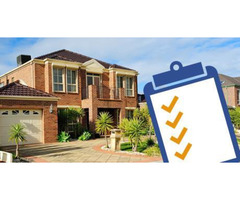 Pin Point Property Inspections - Pest Control Perth