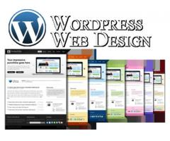 Design tips for stunning WordPress design and development