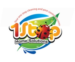 Best One Stop Cleaning Services in Brisbane