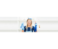 Commercial and Office Cleaning Services in Perth