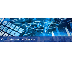 Tips for Choosing Virtual Accounting Services
