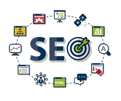 Why Do You Need SEO?