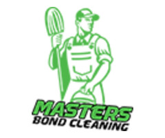 Efficient and Adept House Cleaning in Brisbane City