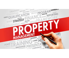 Property Managers In $20 Per Month