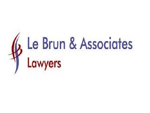 Best of Legal Help Adviser Melbourne - 1