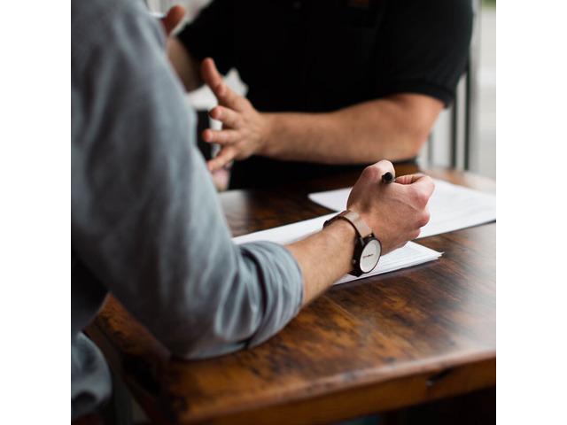 Best of Legal Help Adviser Melbourne - 2