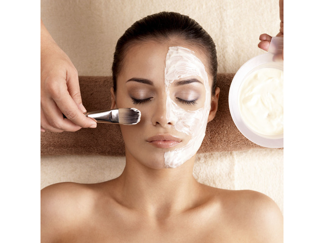 Facial Treatment Package- Get the Greatest Discounts - 1