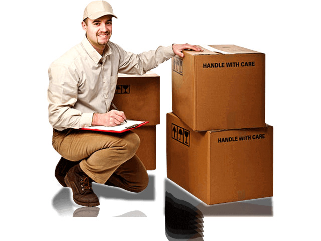 Best Removalists in Newcastle - Ph. 0418 216 328 - 1