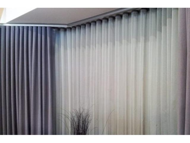 Curtains Croydon - 1