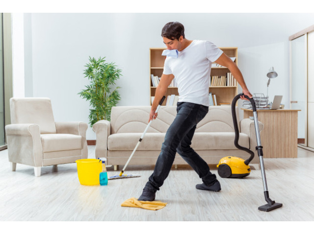 Eco-friendly Carpet Cleaning in Taigum @ Affordable Cost | Call : 0425610808 - 4