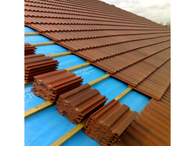 Solve your Roofing Problems with Max Roofing - 1