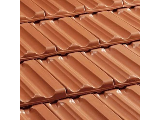 Solve your Roofing Problems with Max Roofing - 2