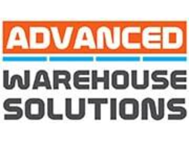 Adjustable Pallet Racking Melbourne| Advanced Warehouse Solutions - 1