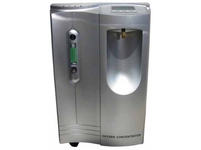 Buy Oxygen Concentrators In Australia   Niche Gas Products - 2