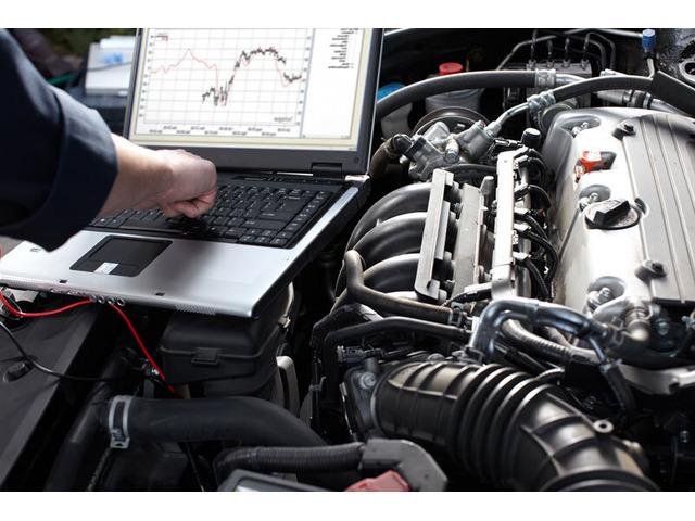 Auto Electrical Service in Sunbury - W&S Auto Repairs - 1