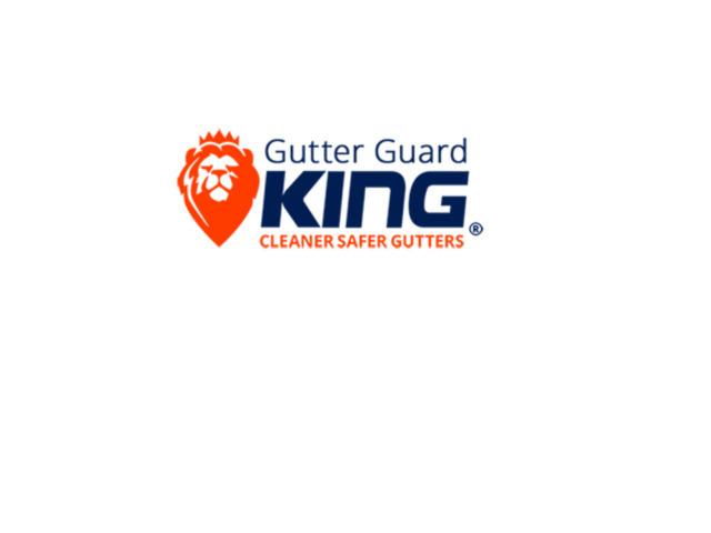 Gutter Guard Kensington - 2