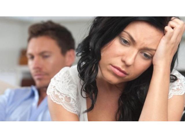 Psychologist in Adelaide Depression  - Ph. 08 8364 3811 - 1