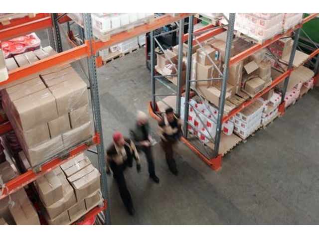 Common Myths About International Removals - 1