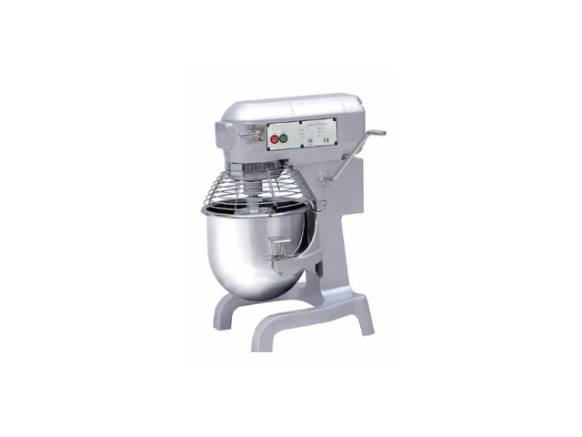 Commercial Food Prep Equipment Supplier in Brisbane - 3
