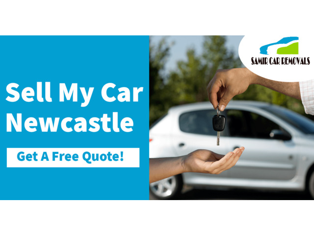 where are the best car wreckers in newcastle - 1