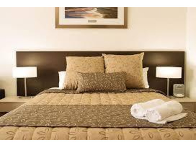 Hotel Accommodation in Port Augusta|Motelpoinsettia - 2