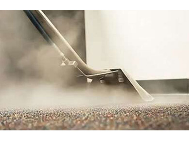 Carpet Cleaning Brisbane - 3