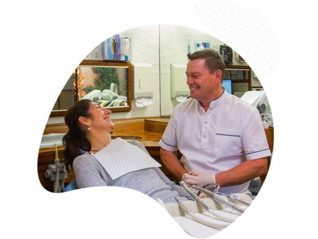 Aardent Dental Centre - 4