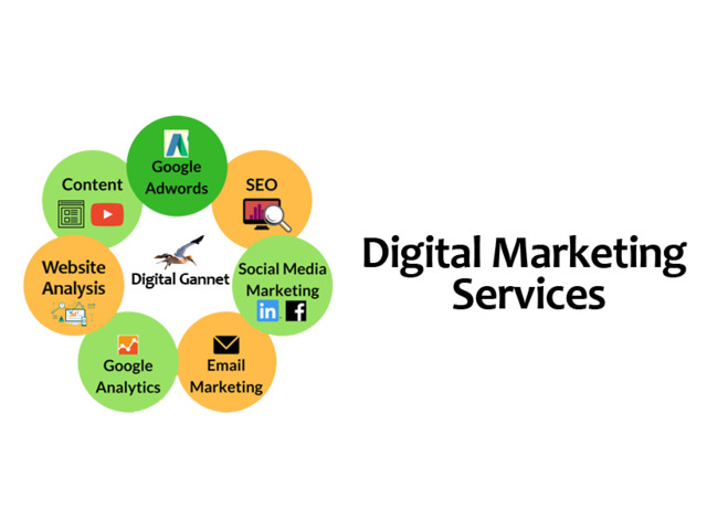 SEO Services: Affordable Search Engine Optimization Services - 1