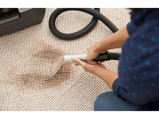 Carpet Cleaning Melbourne - 3