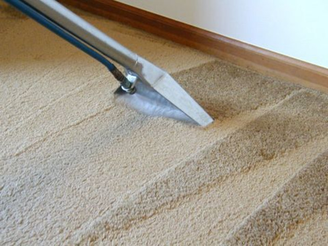 Carpet Cleaning Melbourne - 4