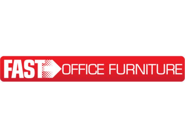Office Furniture Sydney - Fast Office Furniture - 1