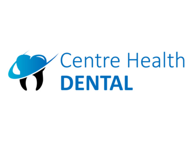 Dentist Barrack Heights, llawarra & Warilla - 1