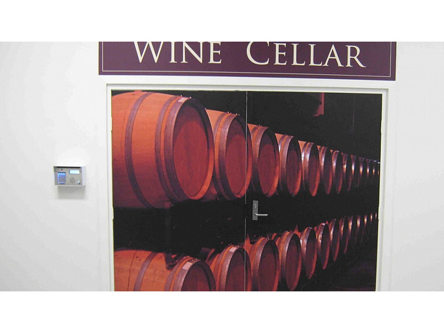 Get Private Wine Storage Units at Attractive Rates - 1