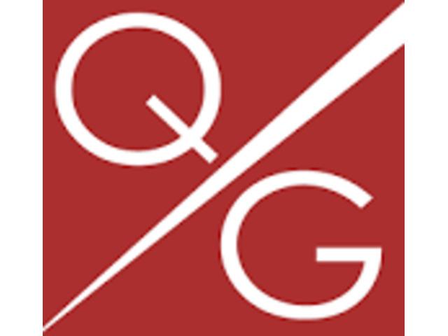 Investment Methodology | Digital Investment Adviser | QuietGrowth - 1