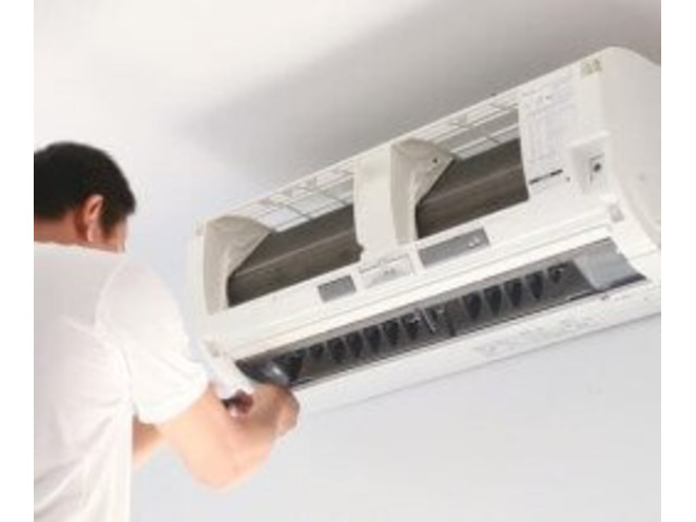 Air Conditioning Installation in Adelaide - 0401 631 320 - 1