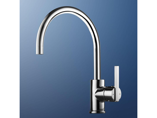 Looking to Buy Quality Bath Taps in Australia? - 1