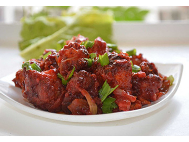 5% off - Jolly Good Indian Restaurant The Entrance Menu NSW - 1