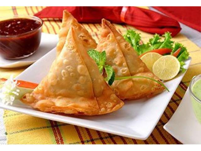 Tandoori Indian restaurant Ballarat Central, VIC - 5% Off - 1