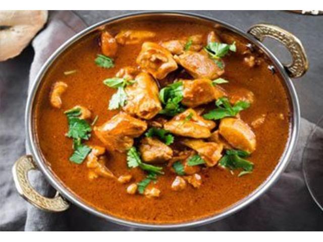 Tandoori Indian restaurant Ballarat Central, VIC - 5% Off - 2