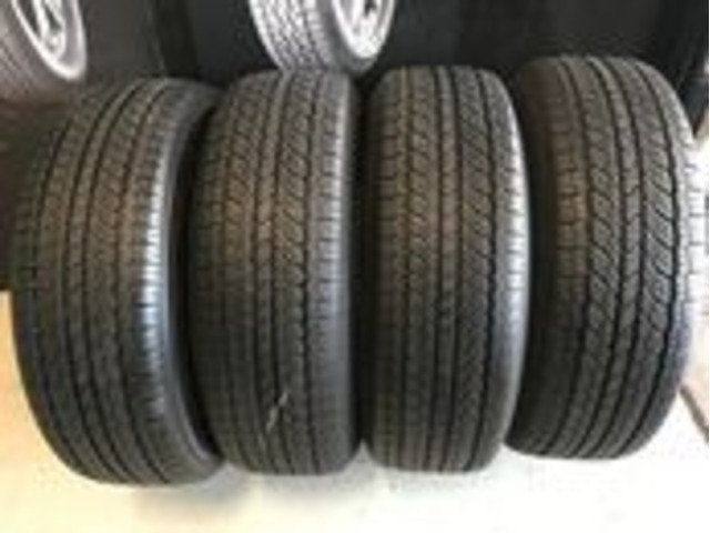 Purchase Tyres Online at Affordable Rates - 1