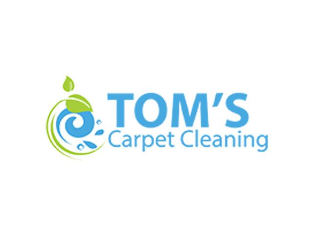 Toms Carpet Cleaning St Kilda West - 1