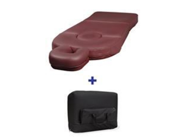 Buying Online Massage Table - 6