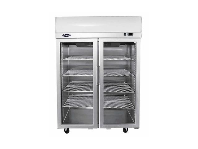 Commercial Refrigerators supplier in Sydney - 2